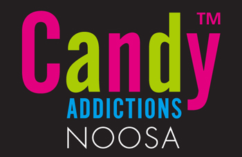 Candy Addictions Noosa